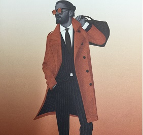 Jacket and Coat Alterations