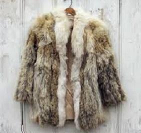 Fur Alterations and Repairs